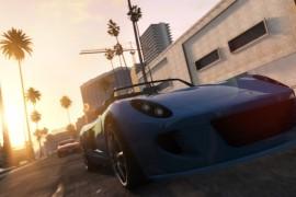 GTA 5 details bekend gemaakt