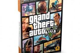 GTA V guide