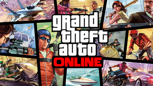 GTA Online: Drugdealen en gokken?
