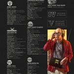 GTA 5 tracklist 2/2