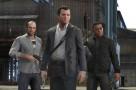 Shitload aan GTA 5 informatie gelekt!