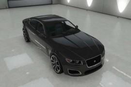 auto verkopen GTA Online