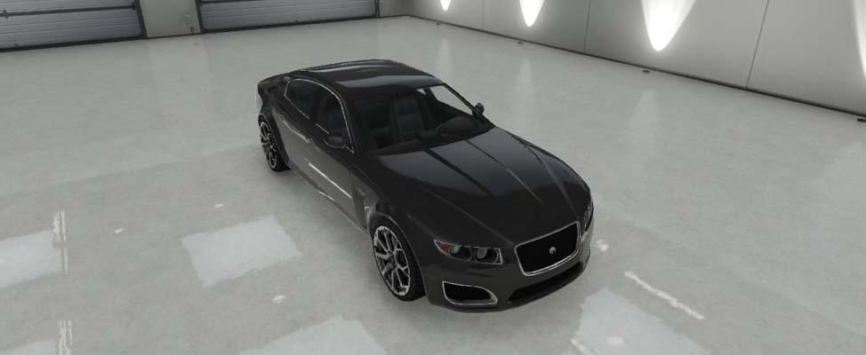 Auto's verkopen in GTA Online, goed geld verdienen