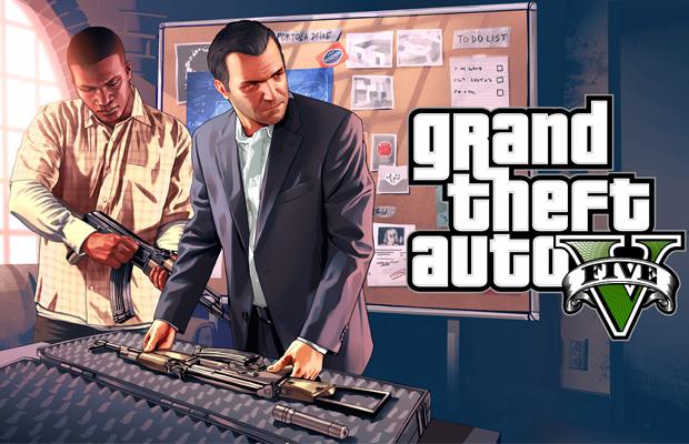 GTA Online spelen zonder Xbox Live Gold?