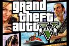 GTA V update