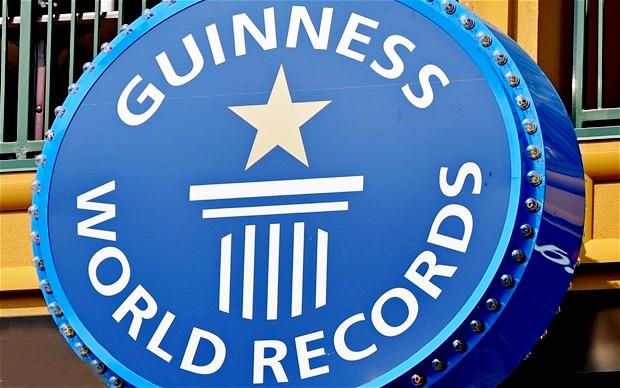 Veel records voor GTA V vanaf de verkoop