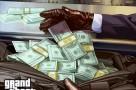 GTA online geld